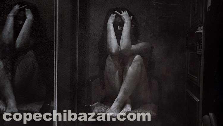 ansiedad y miedo